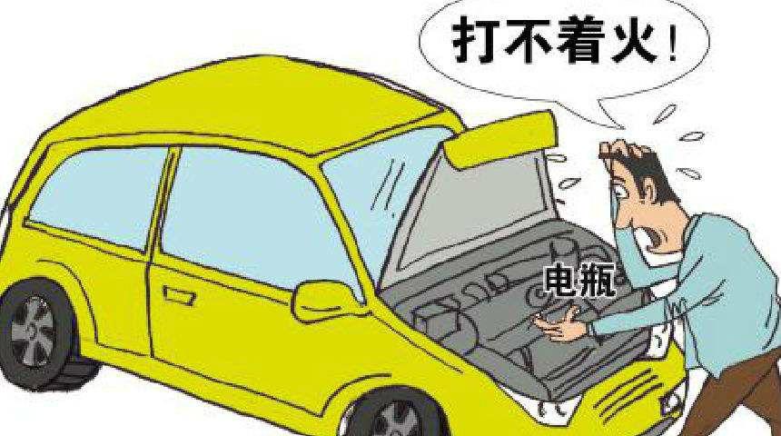 上海名流别克售后关怀您爱车