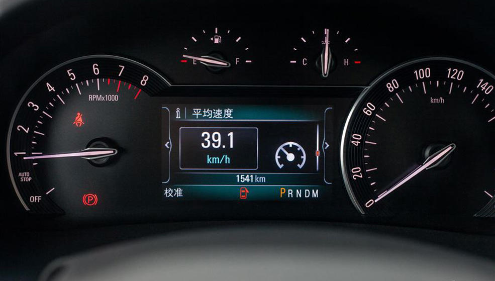 GL8商旅车,配置新升级 贷18期0息