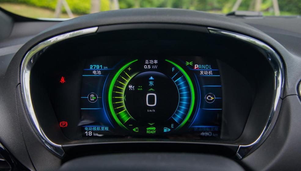 上海名流VELITE 5最高优惠0万元